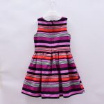 Love Place 1989 Girls US Size 5 Party Outing Church Dress
