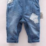 Mothercare Baby Boys Girls Toddlers Top Down Jumper Bodysuit