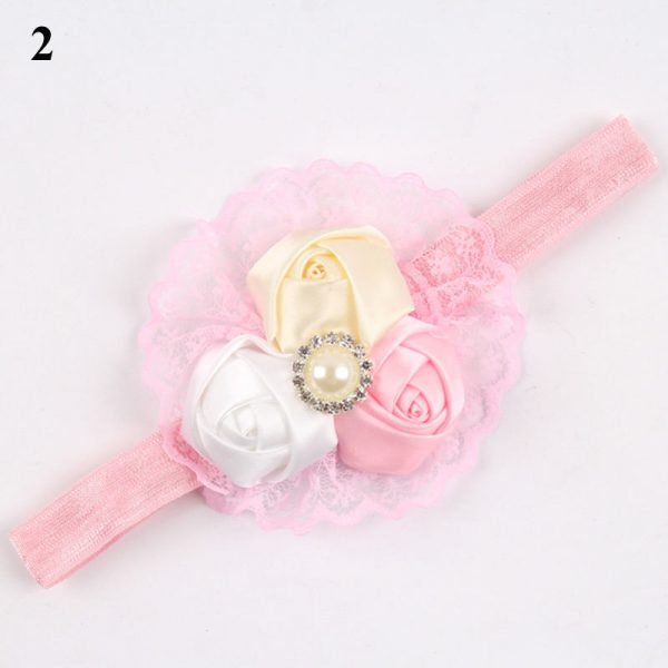 twdvs-baby-girls-todder-headband-hairband-hair-accessory-casual party wedding church naming baptism christening birthday clothing deluxe closet gh-picture-22