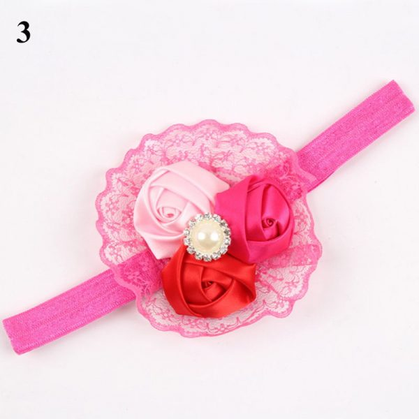 twdvs-baby-girls-todder-headband-hairband-hair-accessory-casual party wedding church naming baptism christening birthday clothing deluxe closet gh-picture-32
