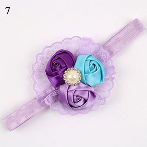 twdvs-baby-girls-todder-headband-hairband-hair-accessory-casual party wedding church naming baptism christening birthday clothing deluxe closet gh-picture-72