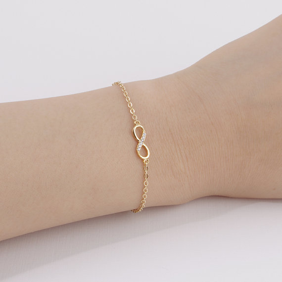deluxe-closet-gh-gold-plated-bracelet-women-ladies-jewelry-jewellery-fashion-1.0
