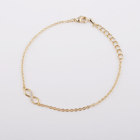 deluxe-closet-gh-gold-plated-bracelet-women-ladies-jewelry-jewellery-fashion-1.1