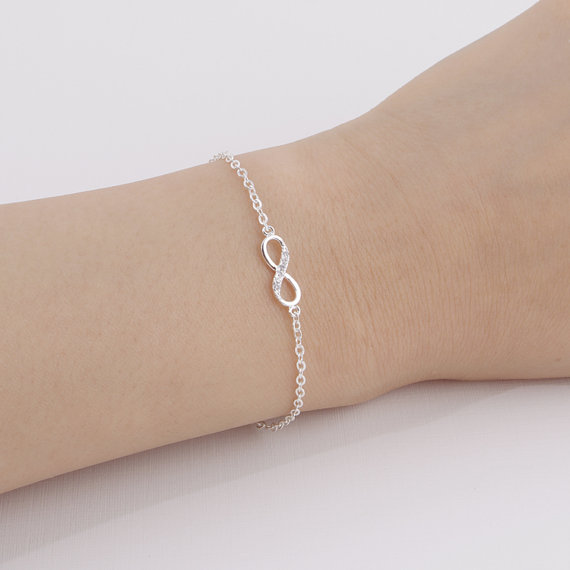 deluxe-closet-gh-silver-plated-bracelet-women-ladies-jewelry-jewellery-fashion-1.0