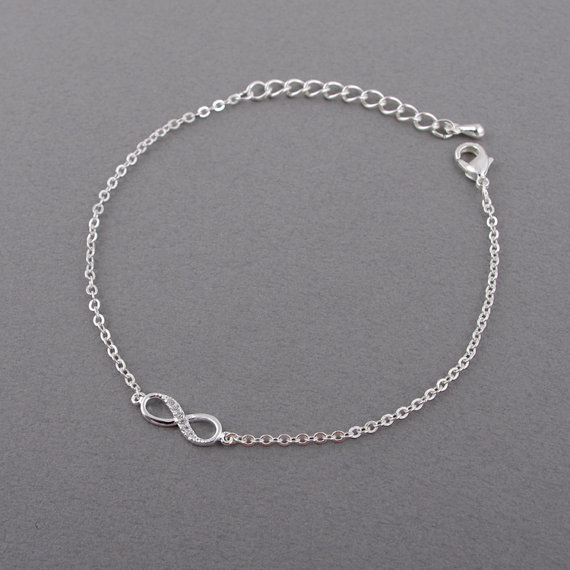 deluxe-closet-gh-silver-plated-bracelet-women-ladies-jewelry-jewellery-fashion-1.1