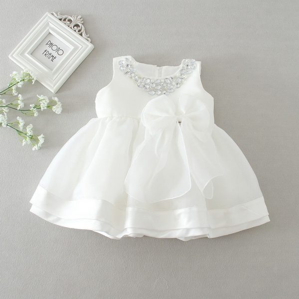 baby girls naming christening baptism birthday lace gown ghana accra gown long dress naming christening infant baptism baby child girls months party birthday clothing lace deluxe closet gh 20