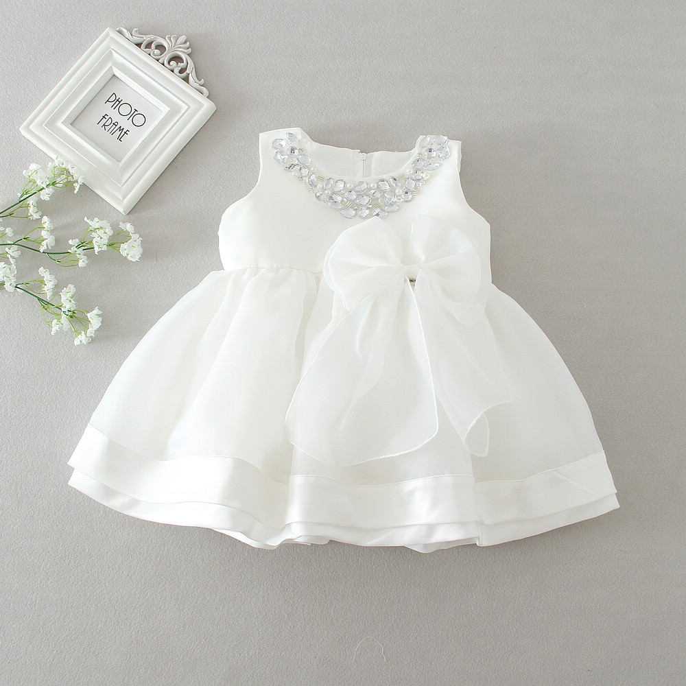 29a3bfde88066 baby girls naming christening baptism birthday lace gown ghana accra gown  long dress naming christening infant