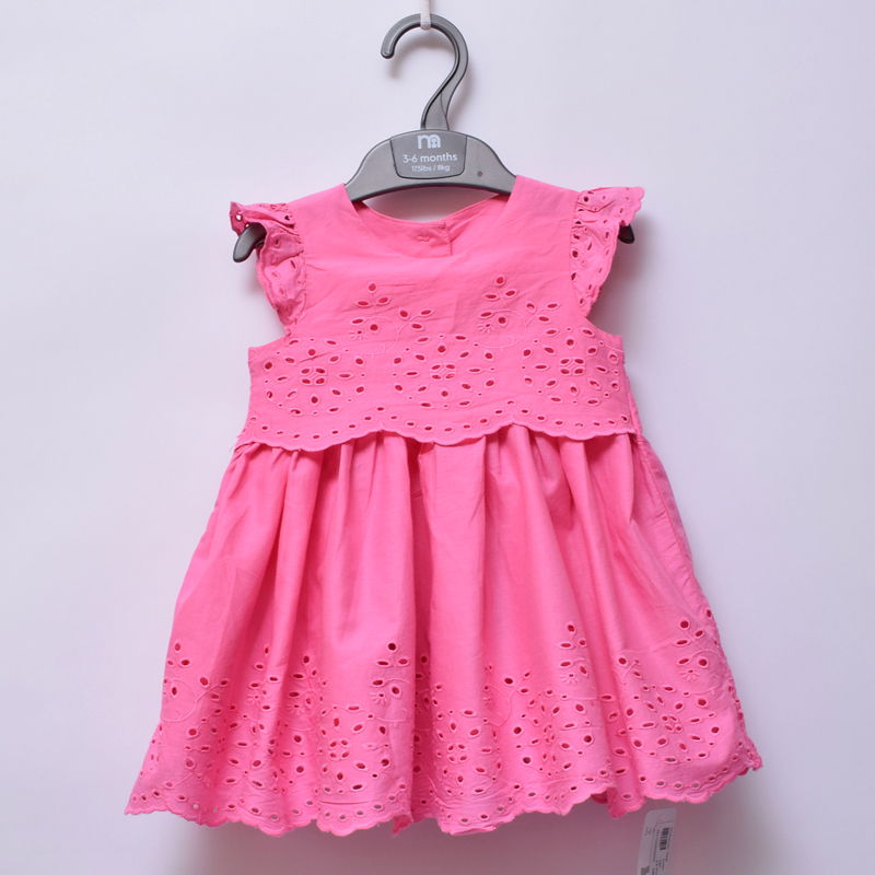 Girls' Clothing (newborn-5t) Baby & Toddler Clothing Baby Girl 2 Piece Outfit 3-6 Months