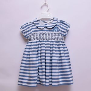 Next Baby Toddler Girl 2 Piece Knickers Panties Cotton Dress