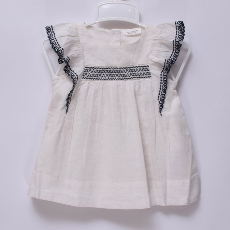 Browse through our amazing selection of girls clothes to suit all occasions that are available to buy online today! Click here to use our website with more accessibility support, for example screen readers. whomeverf.cf Click here to change your country and language. Select Country/Territory Baby Girls 0mths - 2yrs. Younger Girls 3mths.
