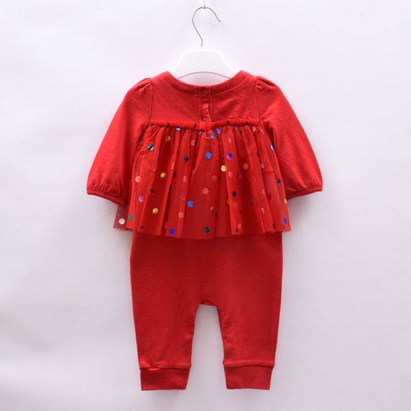 Baby Gap Girls Toddlers Onesie One Piece Romper Jumpsuit