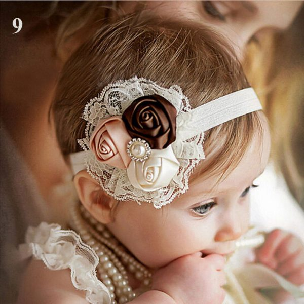 twdvs-baby-girls-todder-headband-hairband-hair-accessory-casual party wedding church naming baptism christening birthday clothing deluxe closet gh-picture-92