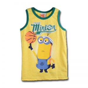 next uk 4 years boy sleeveless casual minion sleeveless top sleeveless no sleeve a-shirt singlet blouse shells tops vest shirts dress men women boys girls ladies deluxe closet gh accra ghana 10