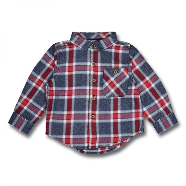 authentic next uk baby boy 3-6 months cotton long sleeves longsleeve long sleeve shirt top clothing boys girls baby men women children kid t-shirt trouser dress deluxe closet gh accra ghana 10