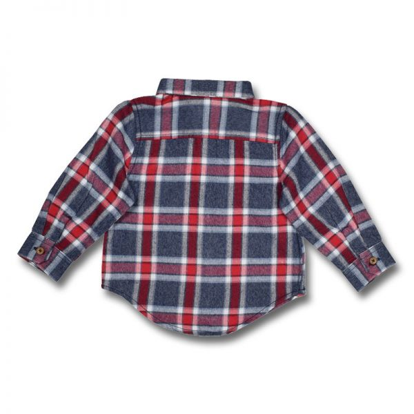 authentic next uk baby boy 3-6 months cotton long sleeves longsleeve long sleeve shirt top clothing boys girls baby men women children kid t-shirt trouser dress deluxe closet gh accra ghana 20