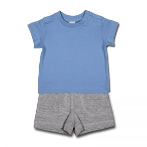 c&a baby boy girl top down casual pure cotton t-shirt short dress shirt shorts trouser pant match top down boys girls baby clothing party birthday suit years old deluxe closet gh accra ghana 30