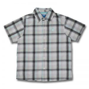 french toast boys casual indoor outdoor short sleeve shirt short sleeve shortsleeve shirt top boys girls men women clothing top button polo golf casual t-shirt deluxe closet gh accra ghana 10