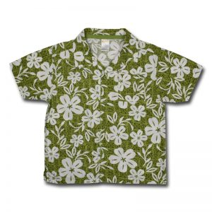 gymboree 5 years boy green flower casual short sleeve shirt short sleeve shortsleeve shirt top boys girls men women clothing top button polo golf casual t-shirt deluxe closet gh accra ghana 10