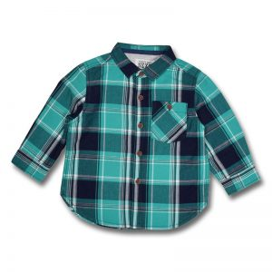 high quality next athletic dept baby boys long sleeve shirt longsleeve long sleeve shirt top clothing boys girls baby men women children kid t-shirt trouser dress deluxe closet gh accra ghana 10