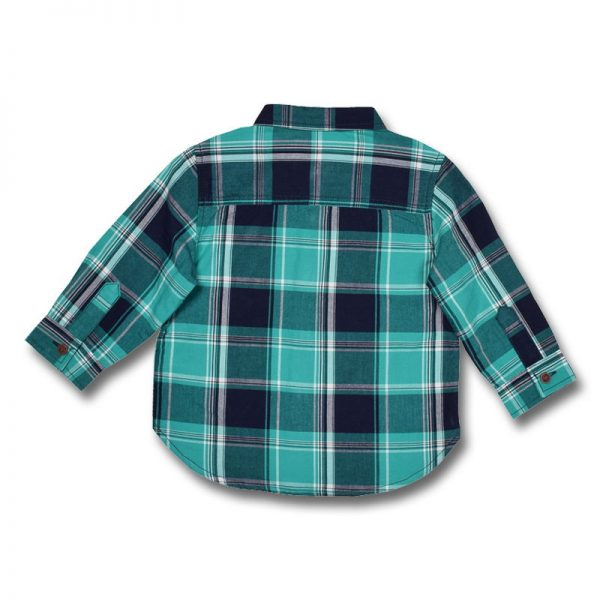 high quality next athletic dept baby boys long sleeve shirt longsleeve long sleeve shirt top clothing boys girls baby men women children kid t-shirt trouser dress deluxe closet gh accra ghana 20