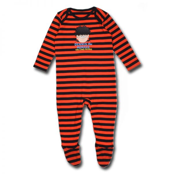 mothercare uk 3-6 months 3 pcs baby sleepsuit bodysuit bib sleepsuit bodysuit romper onesie newborn baby boys girls children night pyjamas dress night clothing deluxe closet gh accra ghana 20