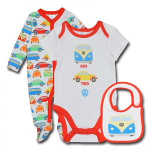 mothercare uk 3-6 months 3 pcs baby sleepsuit bodysuit bib sleepsuit bodysuit romper onesie newborn baby boys girls children night pyjamas dress night clothing deluxe closet gh accra ghana 42