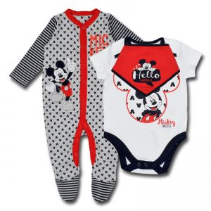 mothercare uk 6-9 months baby boys pure cotton sleepsuits sleepsuit bodysuit romper onesie newborn baby boys girls children night pyjamas dress night clothing deluxe closet gh accra ghana 40