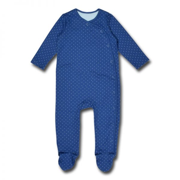 mothercare uk boys 036 months cotton long sleeves sleepsuit sleepsuit bodysuit romper onesie newborn baby boys girls children night pyjamas dress night clothing deluxe closet gh accra ghana 30