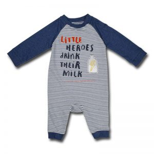 mothercare uk up to 3 months baby boy girl cotton sleepsuit sleepsuit bodysuit romper onesie newborn baby boys girls children night pyjamas dress night clothing deluxe closet gh accra ghana 10
