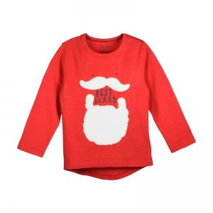 next 3-4 years boys red cotton sweater longsleeve t-shirt longsleeve long sleeve shirt top clothing boys girls baby men women children kid t-shirt trouser dress deluxe closet gh accra ghana 10