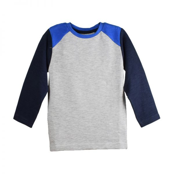next 3 years boys girls round neck pure cotton sweater top sweater pullover top warm clothing cold weather sweat boys girls baby kids children men women shirt deluxe closet gh accra ghana 10