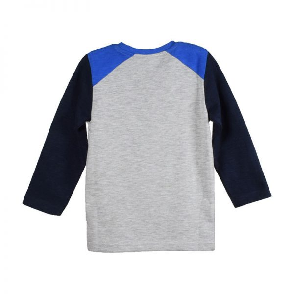 next 3 years boys girls round neck pure cotton sweater top sweater pullover top warm clothing cold weather sweat boys girls baby kids children men women shirt deluxe closet gh accra ghana 20