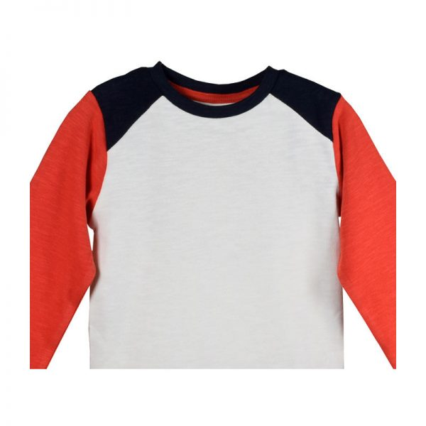 next 3 years boys girls round neck pure cotton sweater top sweater pullover top warm clothing cold weather sweat boys girls baby kids children men women shirt deluxe closet gh accra ghana 40