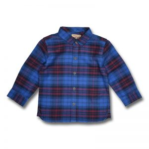 next authentic brand cotton blue casual boys long sleeves longsleeve long sleeve shirt top clothing boys girls baby men women children kid t-shirt trouser dress deluxe closet gh accra ghana 10