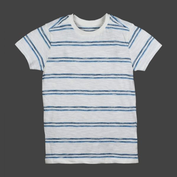 next uk 5 years old boy girl round neck cotton t-shirt top t-shirt polo golf shirt top casual indoor outdoor party beach dress boys kids teenager age years child deluxe closet gh accra ghana 10