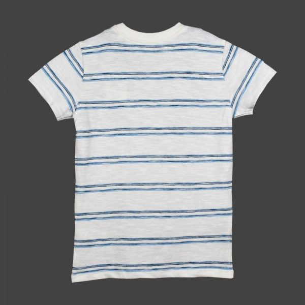 next uk 5 years old boy girl round neck cotton t-shirt top t-shirt polo golf shirt top casual indoor outdoor party beach dress boys kids teenager age years child deluxe closet gh accra ghana 20