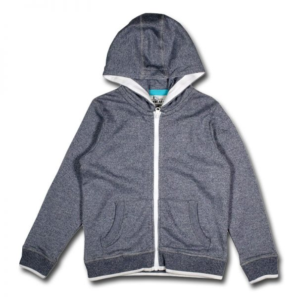 next uk 6-7 years boys hoodie sweater casual outdoor wear sweater pullover top warm clothing cold weather sweat boys girls baby kids children men women shirt deluxe closet gh accra ghana 10