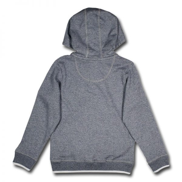 next uk 6-7 years boys hoodie sweater casual outdoor wear sweater pullover top warm clothing cold weather sweat boys girls baby kids children men women shirt deluxe closet gh accra ghana 20