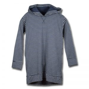 next uk 7 years boys girls cotton hood long sleeve sweater longsleeve long sleeve shirt top clothing boys girls baby men women children kid t-shirt trouser dress deluxe closet gh accra ghana 10