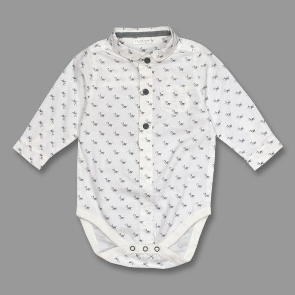next uk baby boys cotton bottom lock long sleeves bodysuit short sleeve shortsleeve shirt top boys girls men women clothing top button polo golf casual t-shirt deluxe closet gh accra ghana 10