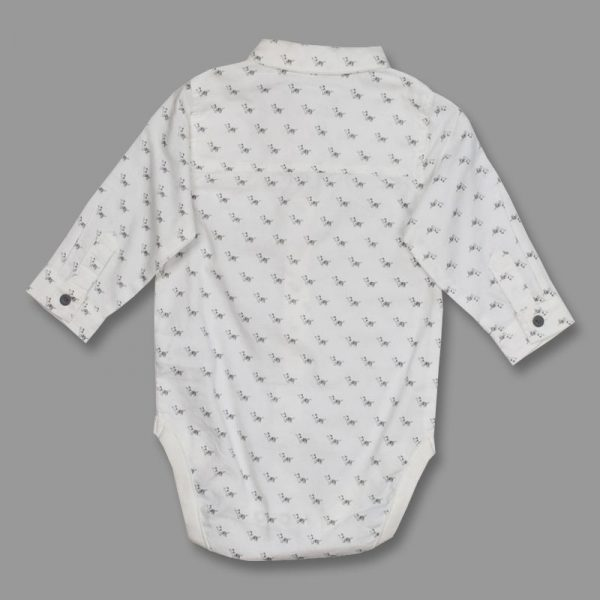 next uk baby boys cotton bottom lock long sleeves bodysuit short sleeve shortsleeve shirt top boys girls men women clothing top button polo golf casual t-shirt deluxe closet gh accra ghana 20
