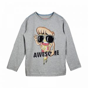 next uk boys girls cotton sweater long sleeve t-shirt top longsleeve long sleeve shirt top clothing boys girls baby men women children kid t-shirt trouser dress deluxe closet gh accra ghana 10