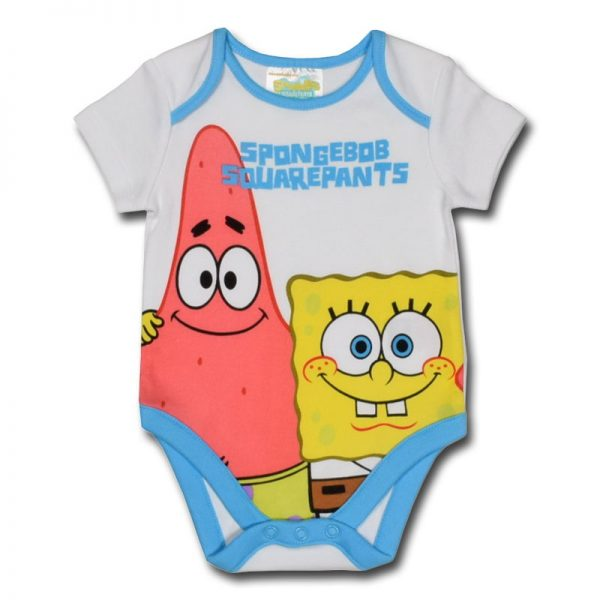 nickelodeon 0 to 3 months baby boy cotton 2 piece bodysuit sleepsuit bodysuit romper onesie newborn baby boys girls children night pyjamas dress night clothing deluxe closet gh accra ghana 10