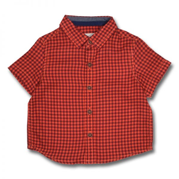 quality next authentic brand 3-6 months boys long sleeves short sleeve shortsleeve shirt top boys girls men women clothing top button polo golf casual t-shirt deluxe closet gh accra ghana 10