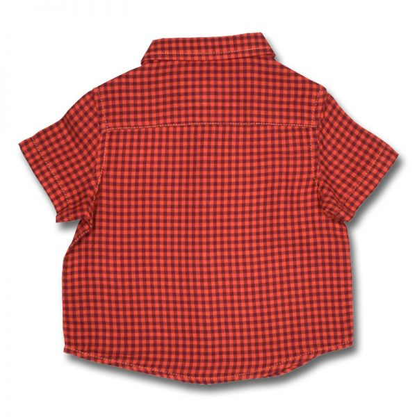 quality next authentic brand 3-6 months boys long sleeves short sleeve shortsleeve shirt top boys girls men women clothing top button polo golf casual t-shirt deluxe closet gh accra ghana 20