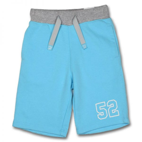 c&a palomino 5 years unisex cotton adjustable waist shorts shorts knicker down boys girls kids baby casual pants children knee length under dress skirts clothing ghana accra deluxe closet gh 10