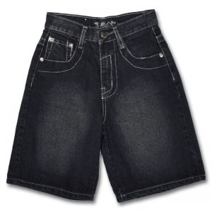 jeans station boys original quality casual cotton shorts shorts knicker down boys girls kids baby casual pants children knee length under dress skirts clothing ghana accra deluxe closet gh 10