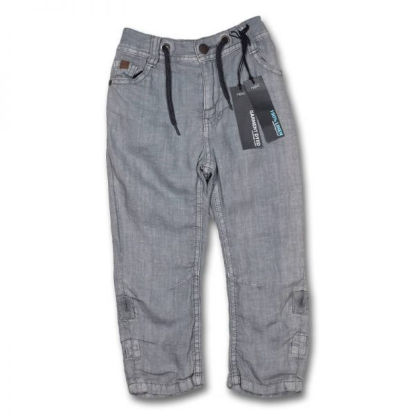 next 4 years boys adjustable waist casual designer trousers trouser pant shorts down clothing dress boys girls men women kids colour knicker suit down long length ghana accra deluxe closet gh 10