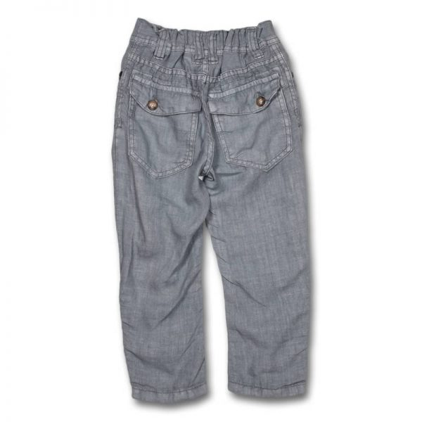 next 4 years boys adjustable waist casual designer trousers trouser pant shorts down clothing dress boys girls men women kids colour knicker suit down long length ghana accra deluxe closet gh 20