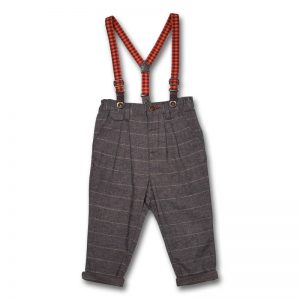 next adjustable waist 18-24 months baby boy braces trouser trouser pant shorts down clothing dress boys girls men women kids colour knicker suit down long length ghana accra deluxe closet gh 10